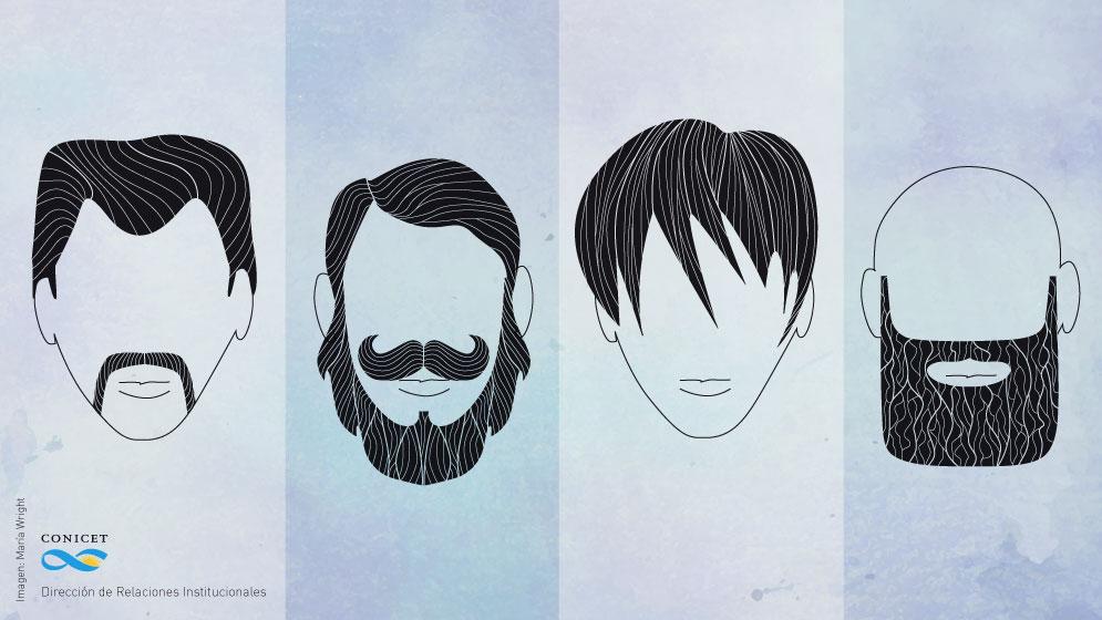 pelo-y-barba-1