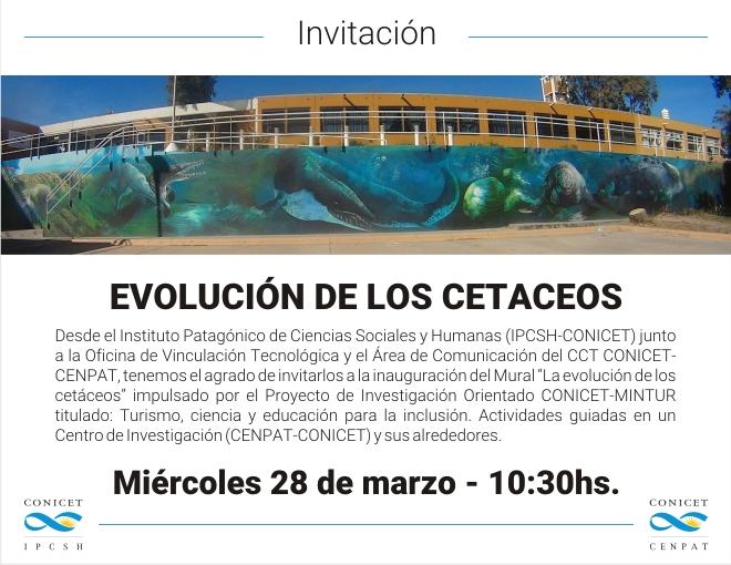 invitacion-mural